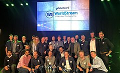WorldStream won in 2018 - foto Stefan van Eijk